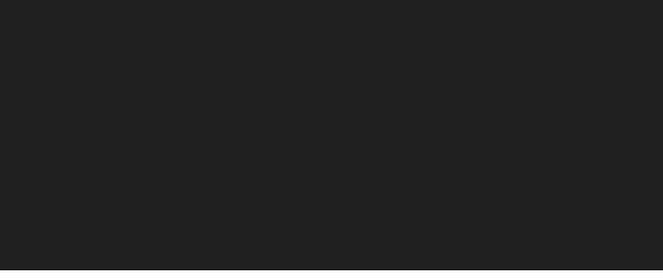Craig Gallery