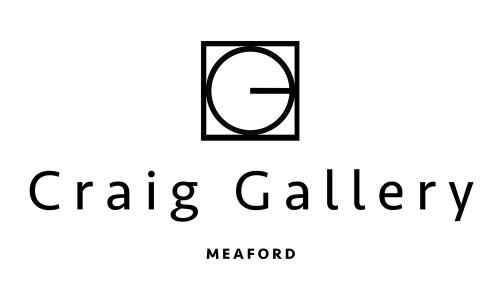 craig-gallery-logo